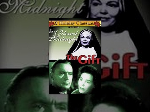 Holiday Classics: The Blessed Midnight   The Gift video