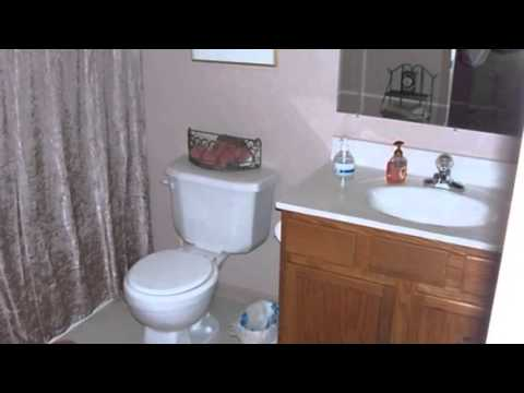 322 Leeper Overlook, Dandridge, TN 37725