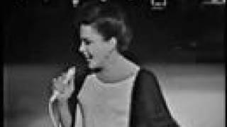 Watch Judy Garland Down With Love video
