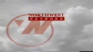 Northwest Airlines Network Intro