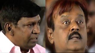 A.P.J. Abdul Kalam Dies at 83 After Cardiac Arrest - Vijayakanth , Vadivelu & Others Pay Homage
