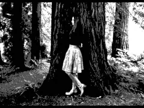 Opal (with Hope Sandoval) - Indian Summer - Munich 1988