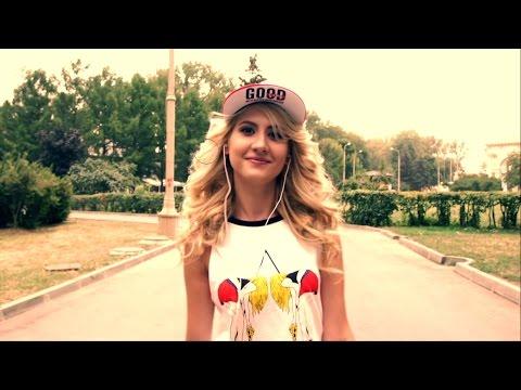 Клип о любви: НоМо - Вместе