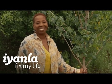 iyanla fix my life dating Watch iyanla, fix my life season 1 episodes online with help from sidereel we connect you to show links, recaps, reviews, news and more.