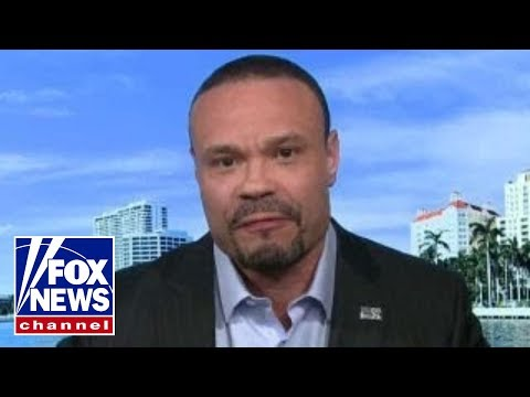 Bongino: Democrats have lost credibility on FISA memo issue