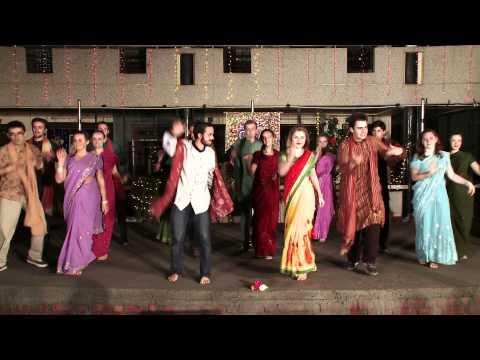 Mms Muditaa Project - Sri Ram Ashram video
