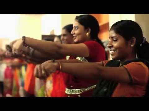 Source For Change: Helping Women In India