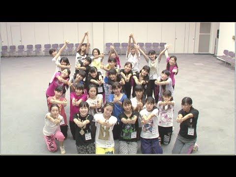 恋するフォーチュンクッキー AKB48グループ ドラフト会議 候補者 Ver. / AKB48[公式]