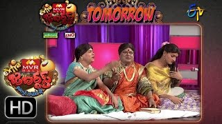 extra-jabardasth-promo-13th-november-2015