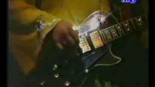 Phoenix - Filip si Cerbul (Live 1998)