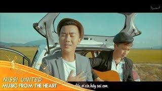 MÙA GẶT [OFFICIAL MV] _ Isaac Thái (Sáng Tác: Daniel Thần)
