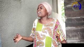 Hila za mwanamke Mkojo wa Ngedere (Episode 29)