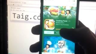 iOS 10.1 Jailbreak STATUS! Pangu, Features & Changes (iOS 10)