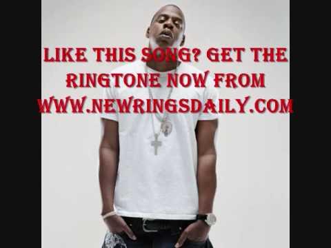 Jay-Z- My President Is Black Remix