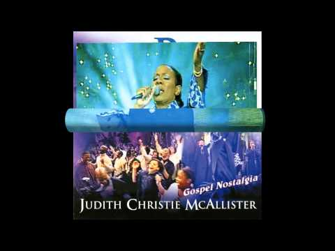 A Beautiful Day (2003) Judith Christie McAllister & Stevie Wonder...