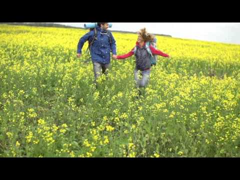 My Holidea Presents : Unforgettable Memories of France | Travel | Holiday | Europe