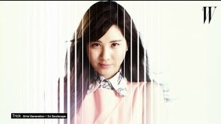 Girls' Generation SeoHyun_10 Corso Como Seoul Melody_Preview