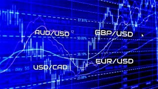 Forex Prekyba, remiantis Masterforex-V.lt TA - ( EurUsd, GbpUsd, AudUsd, UsdCad)