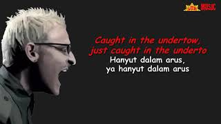 Linkin Park - Numb (Lyrics) Lirik dan Terjemahan Indonesia