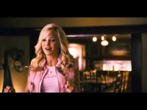 Super Blonde (VF) - Bande Annonce streaming vf