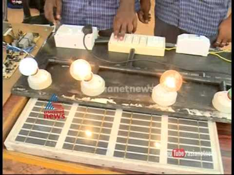innovation Kerala state science festival Special reports 28th Nov 2014