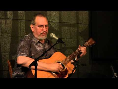 David Bromberg - Sleep Late In The Morning