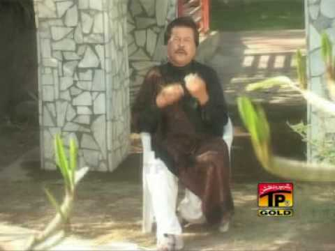 Wal Aa To Pardesia Ataullah Khan video