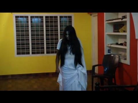 Take It Easy Mazhavil Manorama Episode - 3, 04-01-14 video