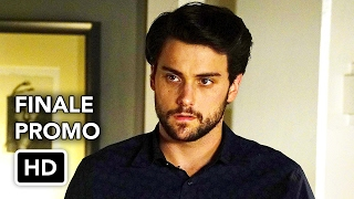 """How to Get Away with Murder 3x14 """"He Made A Terrible Mistake"""" / 3x15 """"Wes"""" Promo (HD) Season Finale"""