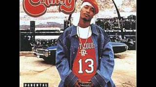 Watch Chingy Jackpot The Pimp video
