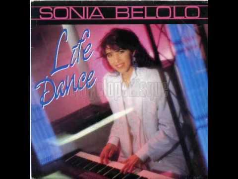 80's Italo Disco & New Wave Mix No. 3 (6 of 6)