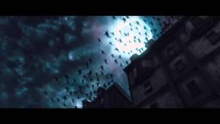 I, FRANKENSTEIN - HD Trailer deutsch | Ab 23.1.2014 im Kino