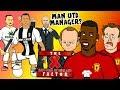 🔴 NEXT MAN UTD MANAGER - the AUDITIONS!🔴Pochettino? Zidane? Solskjaer?