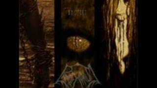 Watch Pandemonium Whispers Of The Damned video