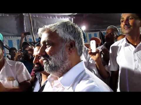 Mela Bapu Lal Badshah Ji July 2014 Moh Ravidasspur Nakodar video