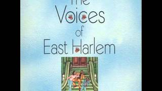 Watch Voices Of East Harlem Giving Love video