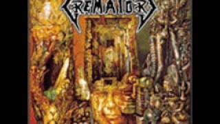 Watch Crematory My Way video