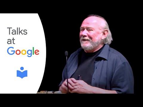 Authors@Google: Brad Matsen