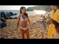 TOP 10 FUNNIEST SUPER BOWL ADS - Best Ten Superbowl LI 2017 Commercials