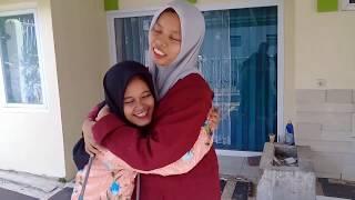 Short Movie - Affection in Kebaya