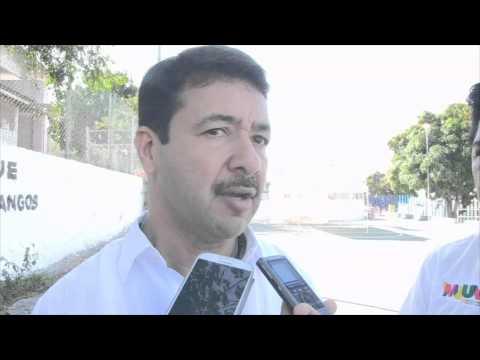 (VIDEO) ARMANDO TAPIA, ENCARGADO DESPACHO ALCALDIA DE ACAPULCO