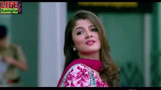 HOYNI BOLA KONO KOTHA by BALAM,Life tv bangla,New bangla music video HD,
