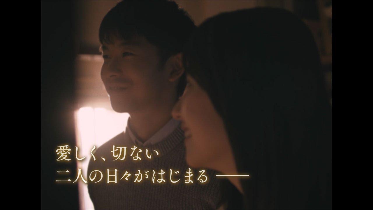 仲野太賀の画像 p1_21