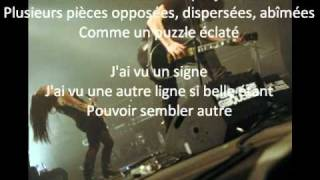 Watch Aqme Une Autre Ligne video