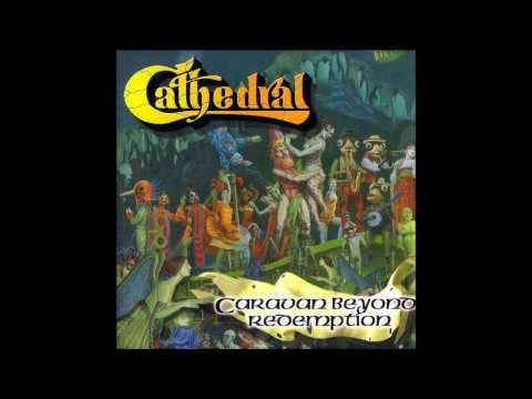 Cathedral - The Unnatural World