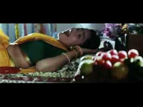 Soundarya First Night With Rajasekar video
