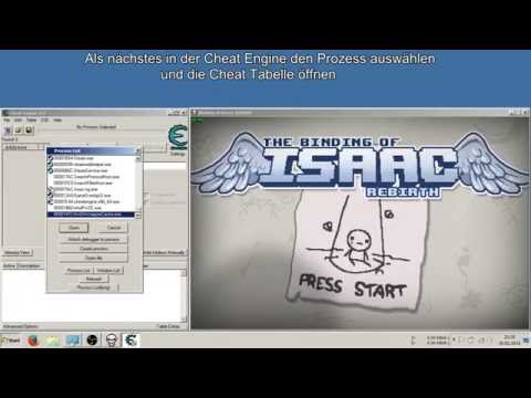 Download Cheat engine 6 3 portable files from TraDownload