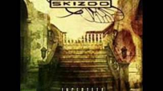 Skizoo - No me dejes solo