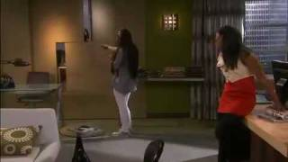True Jackson, VP (2008) - Official Trailer