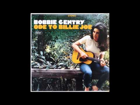 Bobbie Gentry - Chickasaw County Child